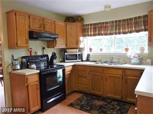Tiny photo for 209 ALPINE MEADOW RD, WINCHESTER, VA 22602 (MLS # FV9969677)
