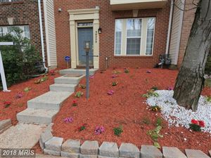 Featured picture for the property LO10210677