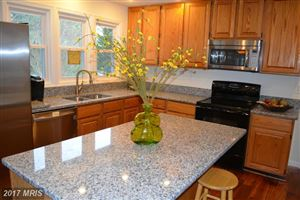 Photo of 6125 COOL SPRING TER N, FREDERICK, MD 21701 (MLS # FR9890678)