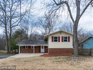 Featured picture for the property PG10186678