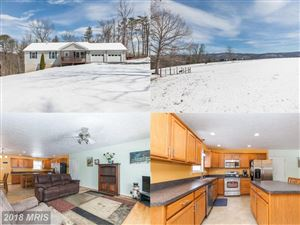 Featured picture for the property SH10188678