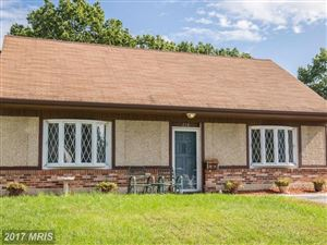 Featured picture for the property AA10062679