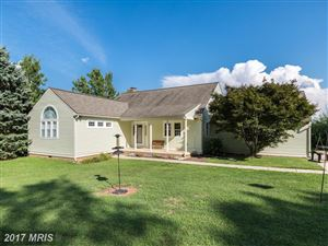 Featured picture for the property CR10016679