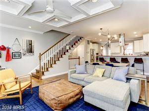 Featured picture for the property DC10187679