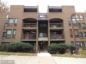Photo of 11236 CHESTNUT GROVE SQ #262, RESTON, VA 20190 (MLS # FX10104679)