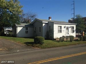 Featured picture for the property MN8772679