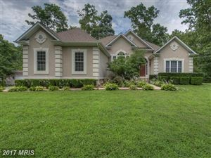 Featured picture for the property SP9987679