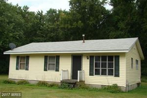 Photo of 9460 UNIONVILLE RD, EASTON, MD 21601 (MLS # TA9796679)