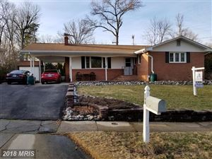 Featured picture for the property AA10159680