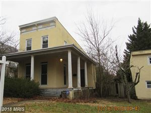 Featured picture for the property BA10158680