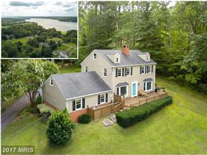 Photo of 8120 CHAPEL POINT RD, PORT TOBACCO, MD 20677 (MLS # CH10037680)