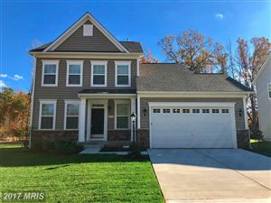 Photo of 6835 MCCORMICK DR, BRYANS ROAD, MD 20616 (MLS # CH10090680)