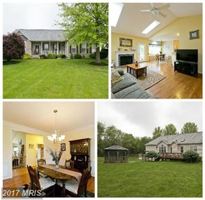 Featured picture for the property CL9884680
