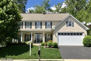 Photo of 6350 CLARIDGE DR N, FREDERICK, MD 21701 (MLS # FR9919680)