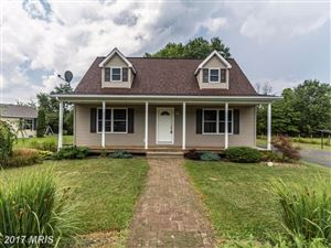 Featured picture for the property HS9996680