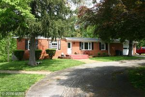 Featured picture for the property LO9665680