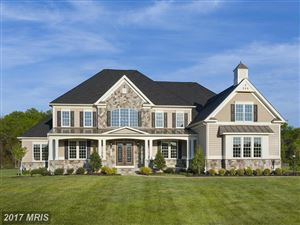 Featured picture for the property MC9927680