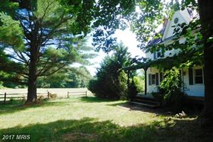 Photo of 2642 CHURCH HILL RD, CENTREVILLE, MD 21617 (MLS # QA9981680)