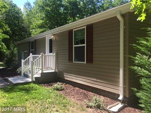 Featured picture for the property SP9935680