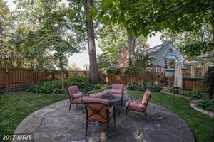 Featured picture for the property AR9844681