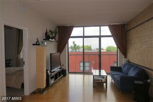 Featured picture for the property DC9895681