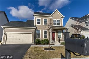 Featured picture for the property FV9867681