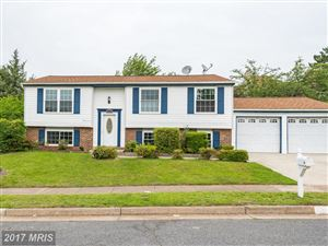 Photo of 1104 WINTROL CT, HERNDON, VA 20170 (MLS # FX10057681)