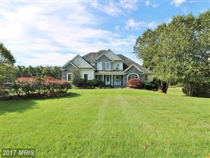 Photo of 5408 RAPIDAN CT, LOTHIAN, MD 20711 (MLS # AA10071682)