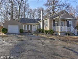 Featured picture for the property BC10155682