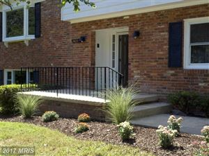 Photo of 9031 OLD DOMINION DR, McLean, VA 22102 (MLS # FX9896682)