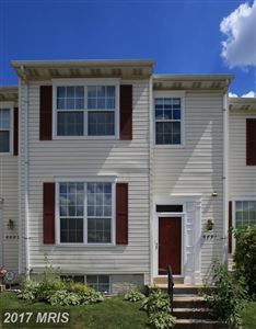 Photo of 6891 SIGNATURE CIR, ALEXANDRIA, VA 22310 (MLS # FX9997682)