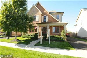 Featured picture for the property LO9678682