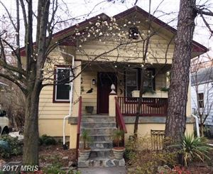 Featured picture for the property MC9894682