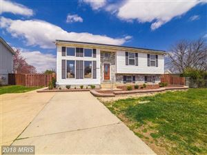 Featured picture for the property SM10206682