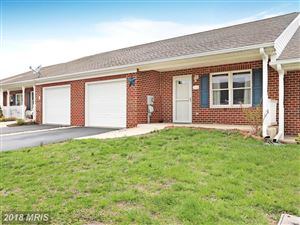 Featured picture for the property WA10212682