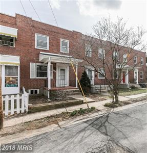 Featured picture for the property BA10181683