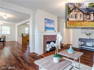 Featured picture for the property BC10105683