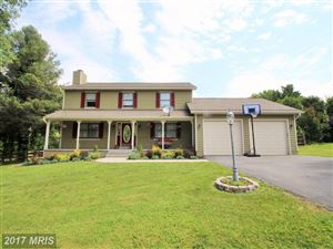 Photo of 10306 FOX CHASE CIR, NEW MARKET, MD 21774 (MLS # FR9992683)