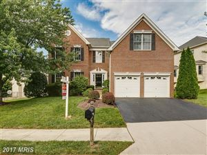 Photo of 12214 HARBOR TOWN CIR, FAIRFAX, VA 22033 (MLS # FX10045683)