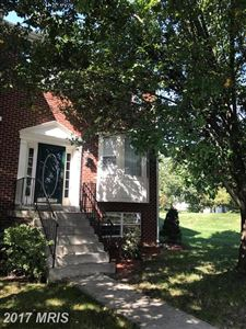 Photo of 43101 GATWICK SQ, ASHBURN, VA 20147 (MLS # LO10080683)