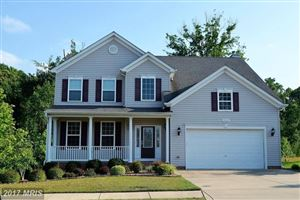 Photo of 24628 BROAD CREEK DR, HOLLYWOOD, MD 20636 (MLS # SM9982683)