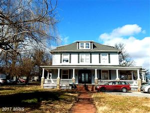 Featured picture for the property BA9877684