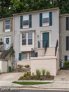 Photo of 8902 CHESAPEAKE LIGHTHOUSE DR, NORTH BEACH, MD 20714 (MLS # CA10029684)