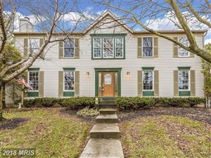 Featured picture for the property FR10159684