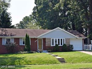 Featured picture for the property MC10064684
