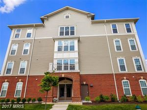 Photo of 3910 DOC BERLIN DR #14, SILVER SPRING, MD 20906 (MLS # MC9977684)