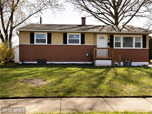 Featured picture for the property AA10213685