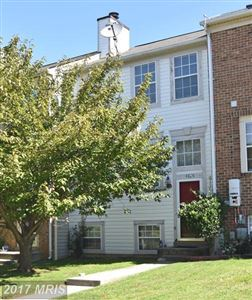 Photo of 4206 PINEFIELD CT, RANDALLSTOWN, MD 21133 (MLS # BC10051685)