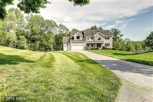Featured picture for the property BC9670685