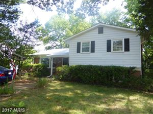 Featured picture for the property PG9981685
